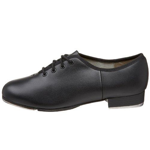 Mixte Adulte Noir Chaussures Tap Capezio Danse Extreme b0w Teletone wfF4FqaX