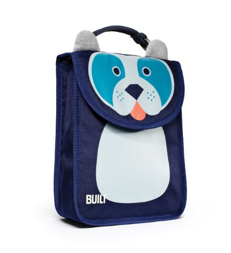 built-ny-big-apple-buddies-insulated-lunch-sack-delancey-doggie