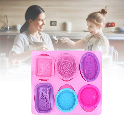 Bakvormen, siliconen cake draagbaar voor kamperen voor feest voor het diner