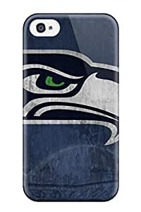 meilinF0002013eatlleeahawks NFL Sports & Colleges newest iphone 4/4s casesmeilinF000