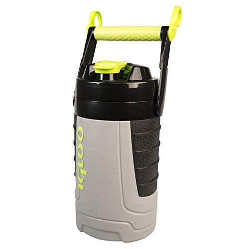 Igloo Proformance Gallon Sport Jug Ash