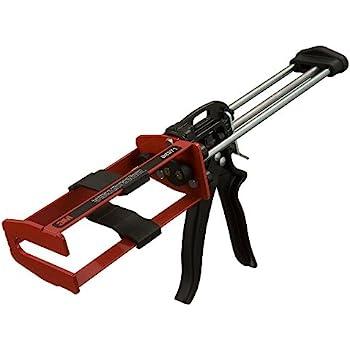 3M 08571 Standard Manual Applicator Gun
