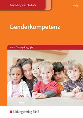 Genderkompetenz  In Der Sozialpädagogik  Schülerband