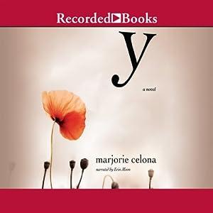 Y Audiobook
