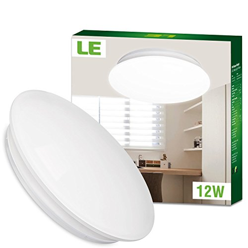 Fluorescent Light Covers Amazon: Closet Light Bulb Covers: Amazon.com