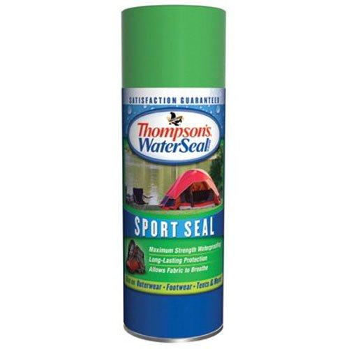 thompsons-th010501-18-waterseal-sport-seal-aerosol