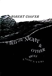 In Bed One Night and Other Brief Encounters