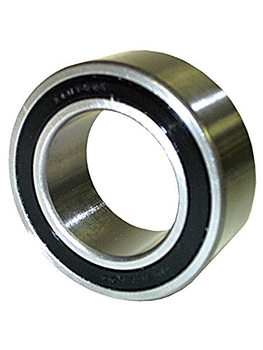 Santech Industries MT2031 Air Conditioning Clutch Bearing ()