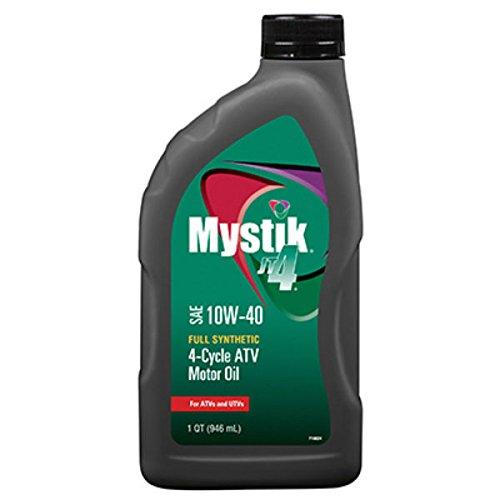 citgo-petroleum-mystik-10w40-atv-oil-1-quart