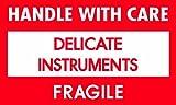 Tape Logic DL1460 Pressure Sensitive