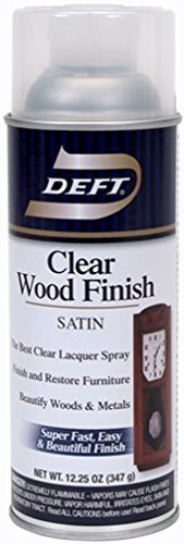 deft-clear-lacquer-wood-finish-satin-clear-1225-oz-by-olympic-ppg-architectural