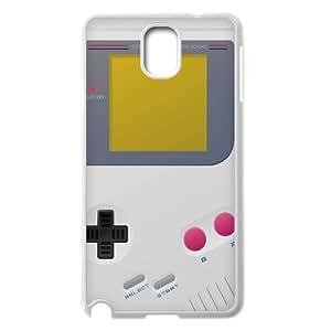 WEUKK Gameboy Samsung Galaxy Note3 N9000 cover case, customized case for Samsung Galaxy Note3 N9000 Gameboy, customized Gameboy phone case