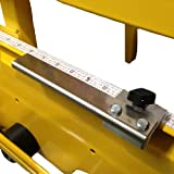 Saw Trax C52VP Compact 52 Varsity Package Panel Saw