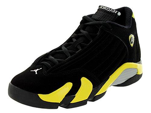 Nike-Jordan-Kids-Air-Jordan-14-Retro-BG-Basketball-Shoe