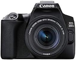Premium Cameras Starting INR 13499