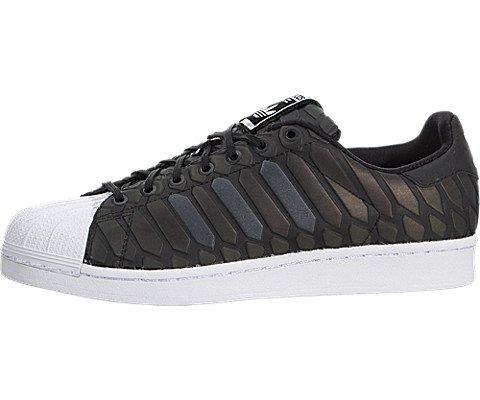 Adidas Originals Superstar Sneakers price in Dubai, UAE | Compare Prices