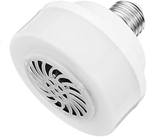 Led Light Bulb E27 5W LED RGB Bluetooth Wireless Music Play altoparlante della fase Light Bulb AC100-240V