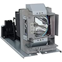 SpArc Platinum InFocus IN136UST Projector Replacement Lamp with Housing
