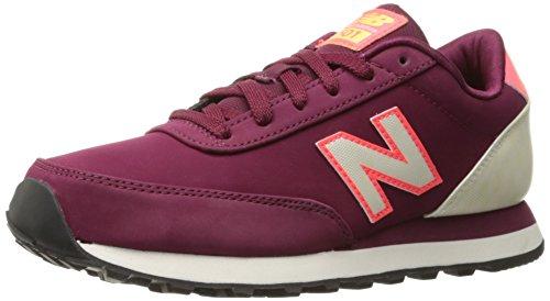 new-balance-womens-501-fashion-sneakers-sedona-red-75-b-us