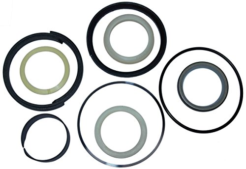 CASE 1543273C1 HYDRAULIC CYLINDER SEAL KIT - Hydraulic Cylinder Seals