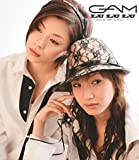 Lu Lu Lu by Gam (2007-03-21)