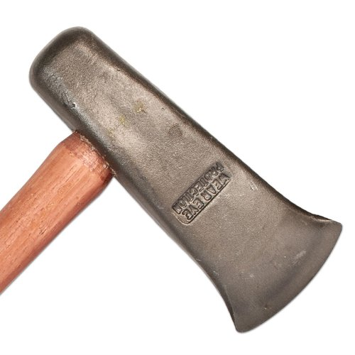 splitting maul head - 6