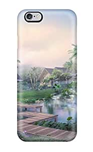 Sarah deas's Shop New Style 7074975K51780808 Iphone 6 Plus Case Cover Skin : Premium High Quality Chinese Case