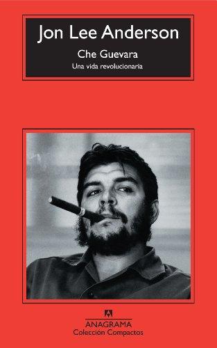Descargar Libro Che Guevara Jon Lee Anderson
