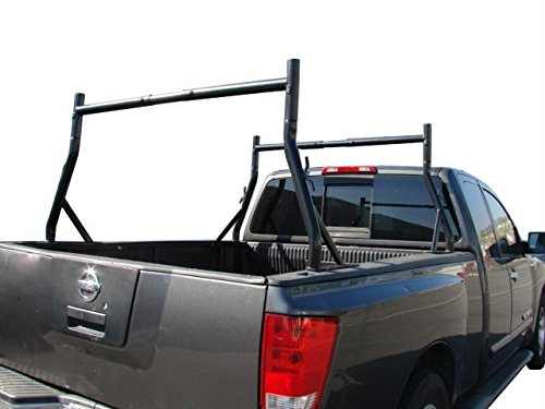 TMS 800 LB | Kayak Rack For Tacoma