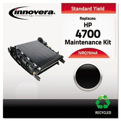 4700 Transfer Maintenance Kit by Innovera (Image #1)