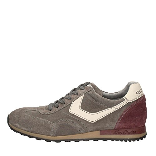 under $60 for sale Nero Giardini Men's Trainers huge surprise cheap price cheap reliable discount exclusive discount fake KXEetYLDt