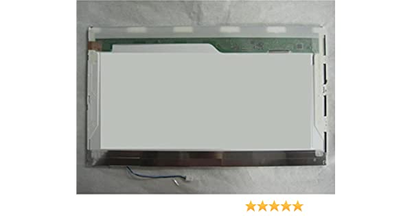 Amazon.com: SHARP LQ164D1LD4A C Sharp Lcd Screen Detalles de Pantalla LCD Sharp LQ164D1LD4A C 16.4