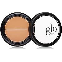 Glo Skin Beauty Under Eye Correctorer - Natural - Corrector de maquillaje mineral, 4 tonos | Libre de crueldad
