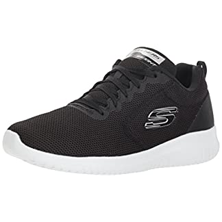 Skechers Women's Ultra Flex-Free Spirit Sneaker