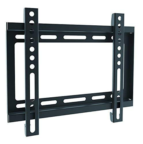 14 32  LED TV Wall Mount Bracket   Strong Heavy Duty for LCD   Plasma Also  Fixed 14 32 inches  TV Wall   Ceiling Mounts