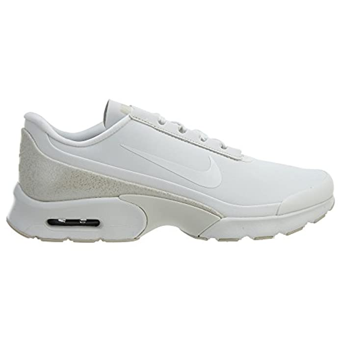Nike W Air Max Jewell Lea Scarpe Running Donna