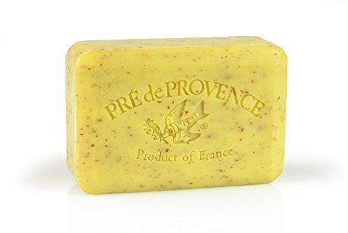 Pre De Provence Lemongrass Soap 250g ()