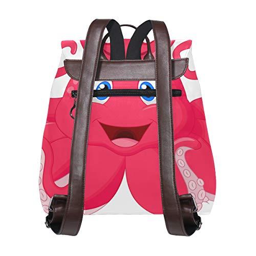 dos au pour DragonSwordlinsu à porté femme Taille multicolore unique Sac main 7a7fFqS
