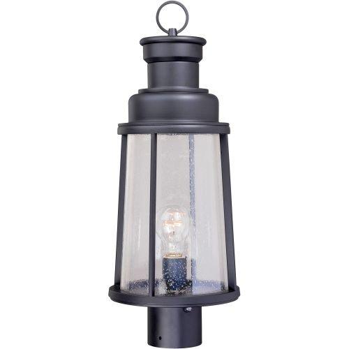 Vaxcel Nautical Outdoor Outdoor Post Light in US - 6