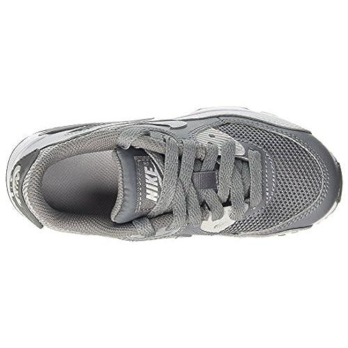 Les Max 90 Mesh Ps De Air Chaussures Nike Et Course Enfants ONPwkZnX80