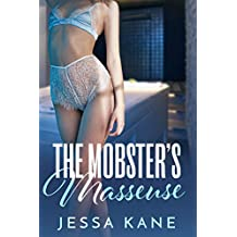 The Mobster's Masseuse