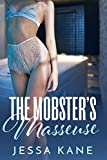 The Mobster's Masseuse