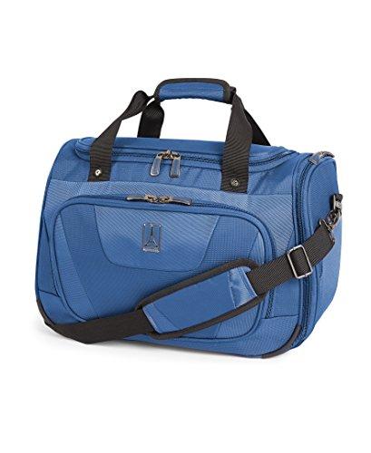 Travelpro Maxlite 4 Soft Tote - Blue