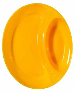 Bebeconfort 31000148 - Plato infantil con compartimentos