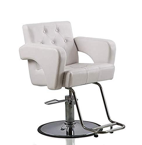 High Comfortable Salon Chair for Hair and Beauty Salon Equipment