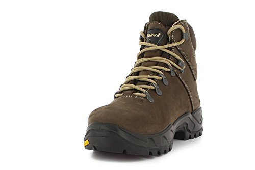 Chiruca-CARES 52 GORE-TEX Multicolor