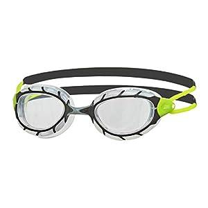 Zoggs Predator Next Gen Swim Goggle