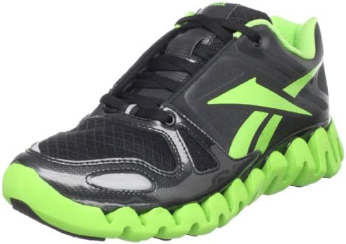 Reebok Women s ZigDynamic Running Shoe