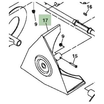 Century Condenser Fan Motor Wiring