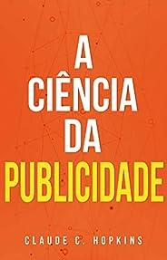 A Ciência da Publicidade